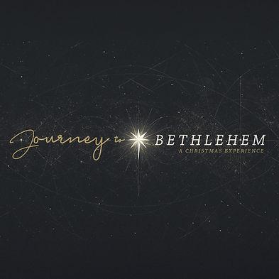 Journey To Bethlehem Social Media.jpg