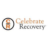 Celebrate Recovery Web 1.jpg
