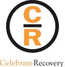 CR-Logo-CircleText B&O.jpg