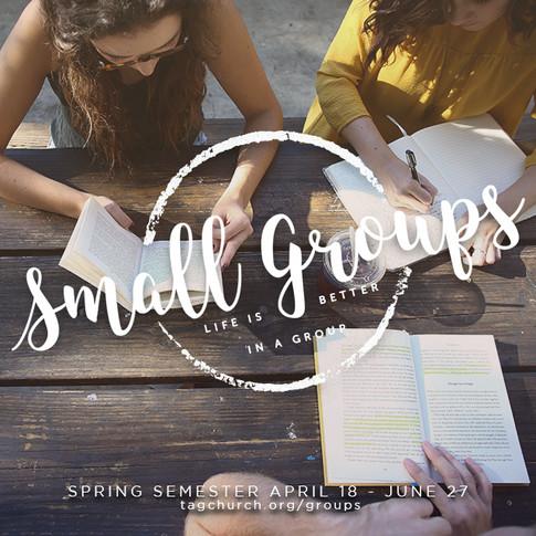 Small Groups Spring 2021 Social Media.jp