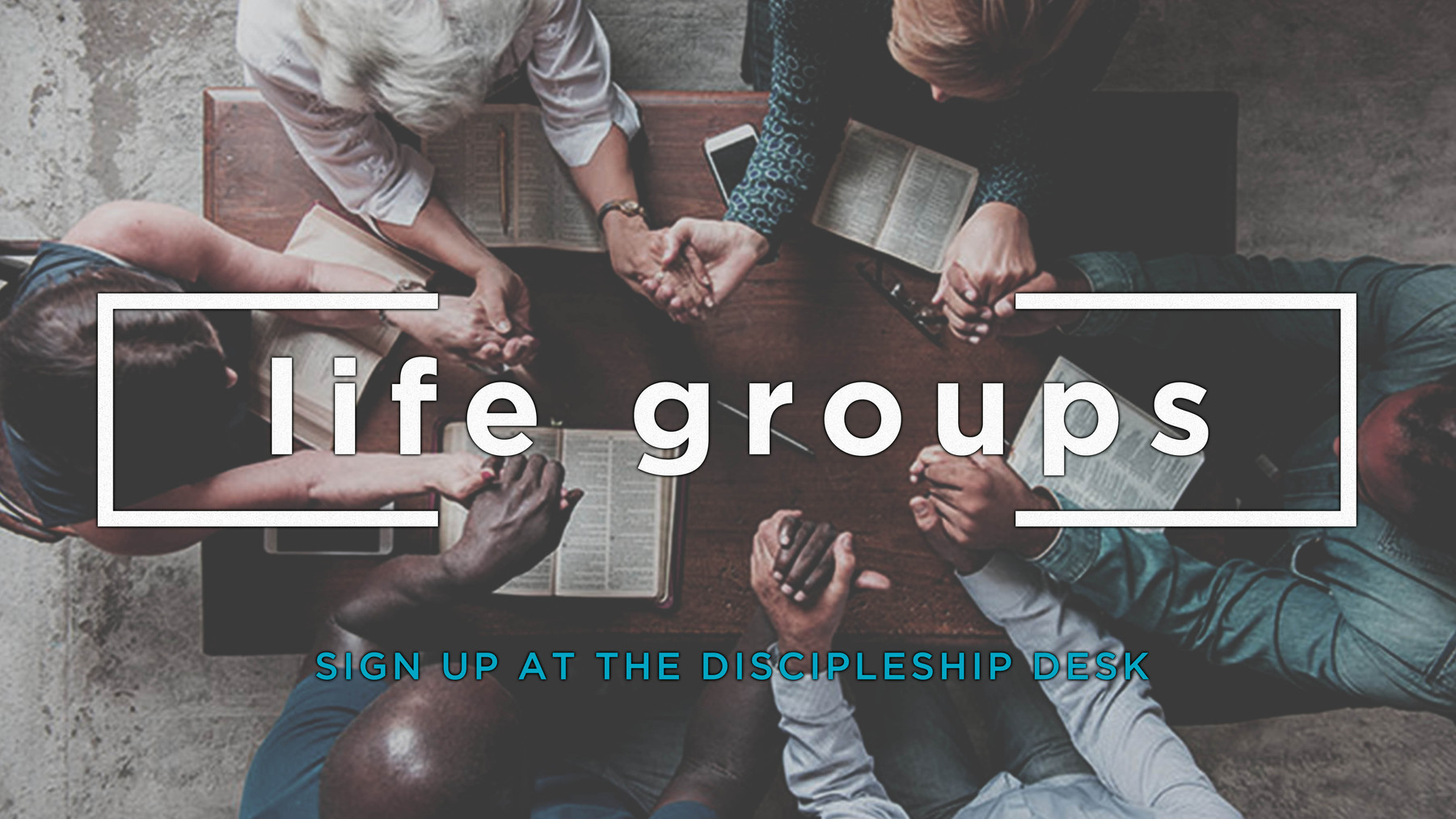 Life Groups Winter Semester 16x9.jpg