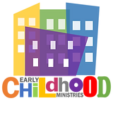 ECM Logo 2018.png