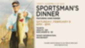 Sportsman Dinner 2020 16x9.jpg