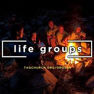 Life Groups Fall Semester Social Media.j