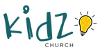 Kidz Church Logo Horizontal Color.png