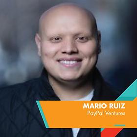 Ruiz.png