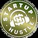 StartupHustle.png