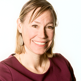 Dominique Davison1.png