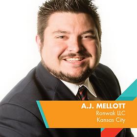 Mellott.png