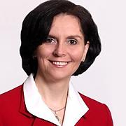 Olga Koper.png