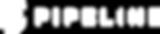Pipeline_logotype.png