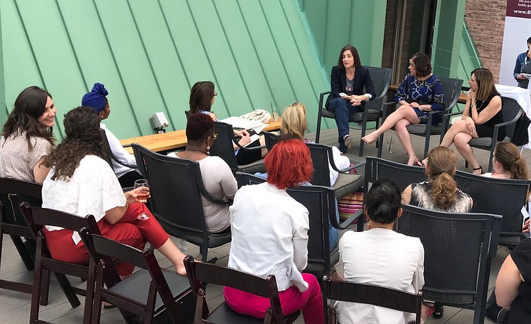 Women in Business Panel_ Brazen.jpg