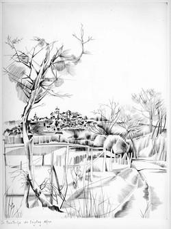 Blanchet_-_Le_Printemps_de_Vézelay