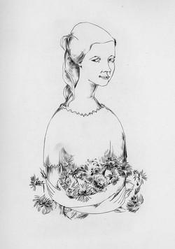 Blanchet - Sylvie