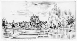 Blanchet-_Orléans_Beaugency_ND_de_Cléry
