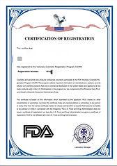 FDA certification_副本.jpg