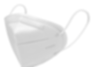 kn95mask1.png