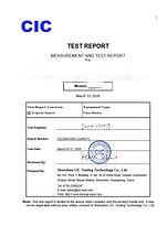 test report 1-redacted.jpg