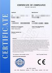 CE certificate_副本.jpg