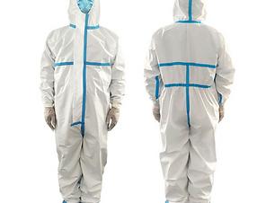 suit 1.png