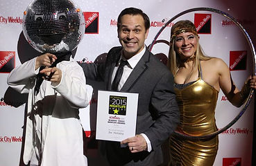 corporate, corproate event, events, convention, event entertainment, convention entertainment, atlantic city convention, casino, casino entertainment, casino headliner, atlantic city headliner, atlantic city magician, favorite magician, atlantic city enterteinment, philadelphia, philly convention, phila convention, doac, conference, break out session, gala, enteratinment, dinner show, Atlantic city trade show, trade show, trade show floor, trade show entertainment, magic, magician, illusion, joe, holiday, atlantic city, New jersey, New York, nyc magician, new york magician, Pennsylvania, maryland, Delaware, Connecticut, Rhode island, Las vegas, last vegas headliner, las vegas entertainment, broadway magic, broadway magician