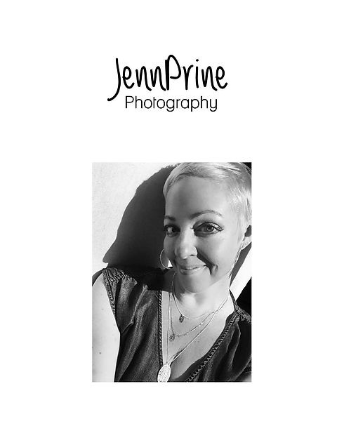 Jenn Prine Photography.jpg