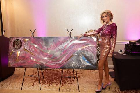 Art & Soul Art Show 2019