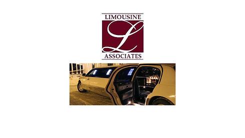 Limousine2.jpg