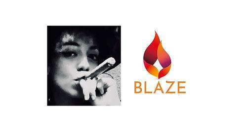 Blaze2.jpg