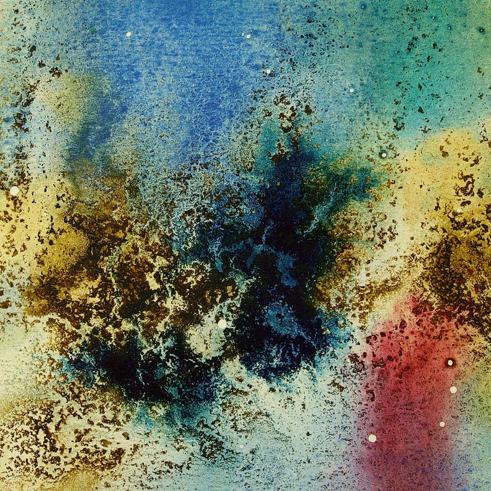 minicosm (blue)