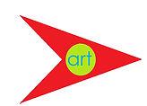 Artland mini logo.jpg