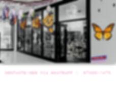 novos banners site.001.jpeg