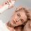 Thumbnail: Kérastase Fresh Affair - Shampoo a Seco 150g