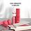 Thumbnail: Wella Professionals Invigo Color Brilliance - Shampoo 250ml