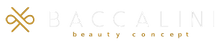 baccalini_logo_mini_fd_pto.png