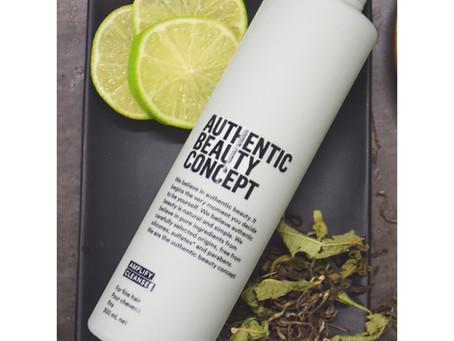 Authentic Beauty Concept é marca vegana de cuidados com os cabelos