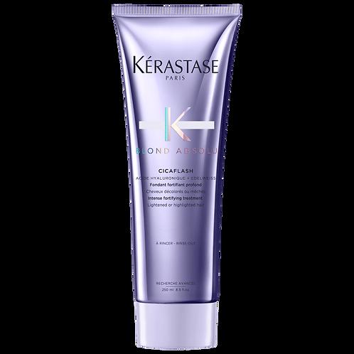 Kérastase Blond Absolu Cicaflash - Condicionador 250ml
