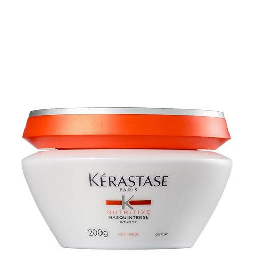 Kérastase Nutritive Masquintense - Máscara de Nutrição 200ml