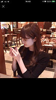 S__5947421.jpg