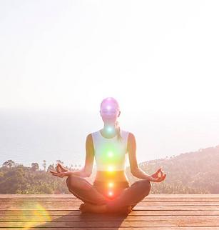 瞑想2.png