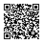 LINEアカウント QR.png