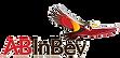 66-660760_anheuser-busch-inbev-sa-nv-pro