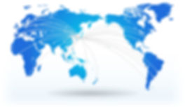 グローバル展開 (1).jpg