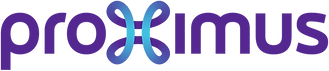 1200px-Proximus_logo_2014.svg.png