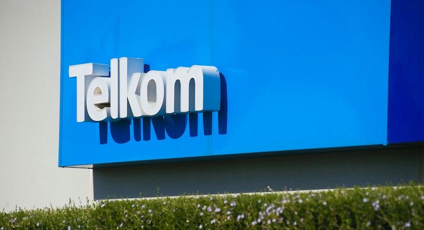 A virtual accelerator for startups - Telkom