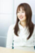愛子3.jpg