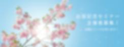 出版記念セミナー 主催者募集!.png