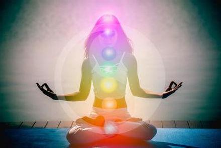 瞑想_理念.jpg