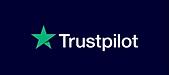 Trustpilot logo drk.png