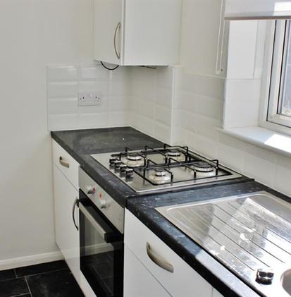 da17 kitchen 1.jpg
